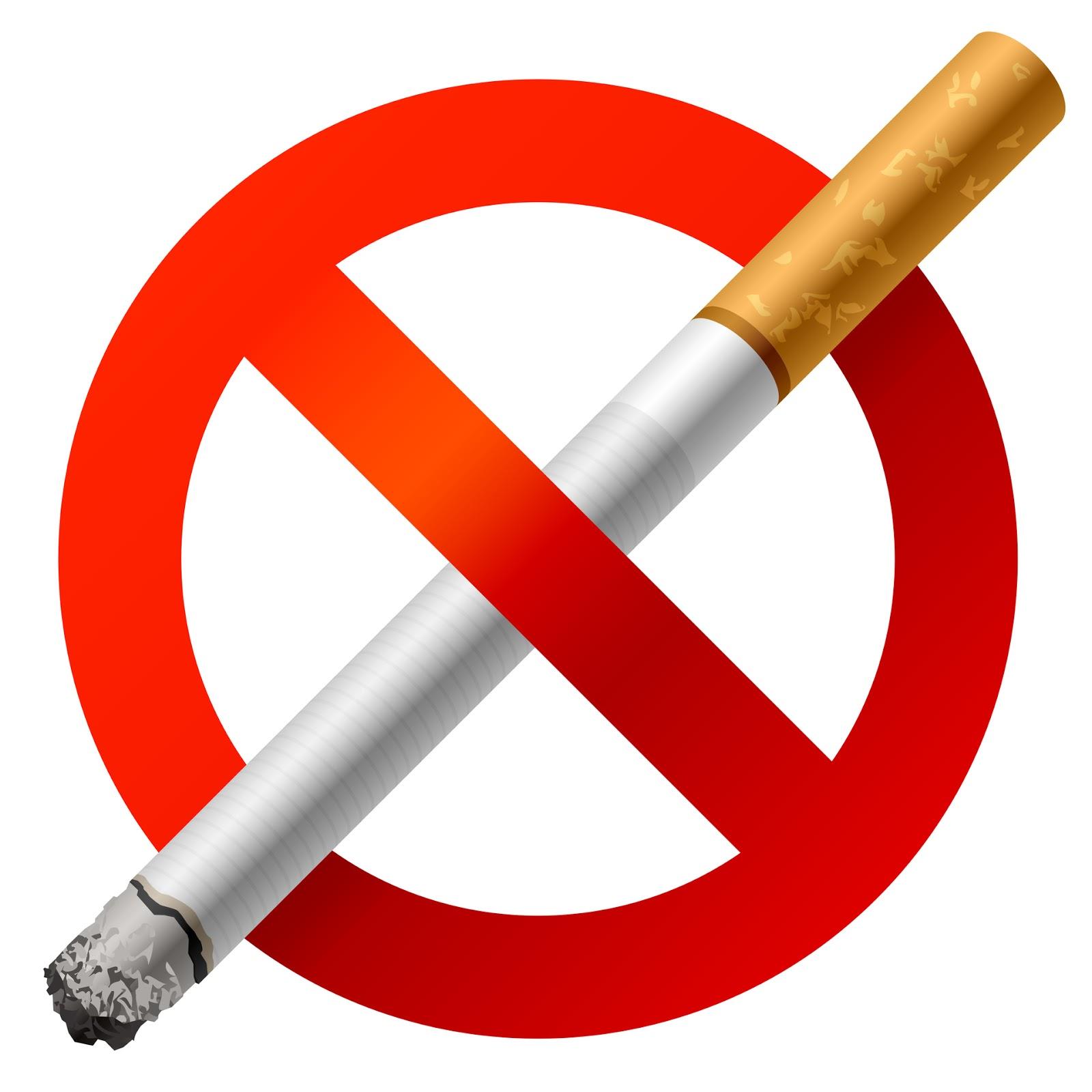 13 روش برای ترک سیگار