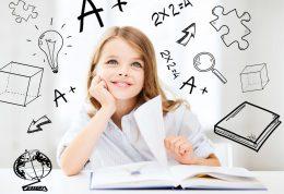 چگونه بر سر تصمیم درس خواندن بایستیم
