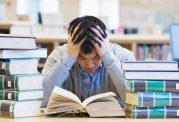 استفاده از صداگیر هنگام مطالعه