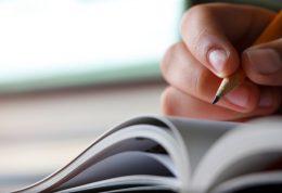 یادداشت برداری یکی از مهم ترین روش های یادگیری