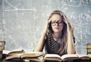 روش های داشتن تعادل در مطالعه
