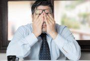 عوامل متعددی که باعث خستگی غیر معمولی می شوند