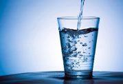 احتمال مرگ با مصرف بیش از حد آب