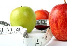 چالش های شما بعد از رسیدن به وزن دلخواه