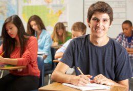 موفقیت تحصیلی بیشتر با برخی راهکارها