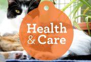 لوازم ضروری برای مراقبت از سلامت حیوان خانگی