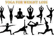 ترفندهای موثر برای آسانتر شدن تمرینات یوگا