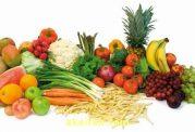 تغذیه مناسب برای غیرفعال کردن هورمون های استرس و چاقی