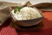 برنج چه فوایدی برای ما دارد؟
