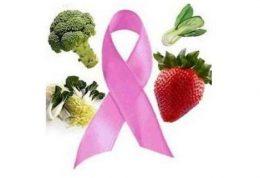 موادغذایی مناسب برای دوره شیمی درمانی