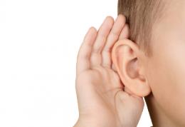 مشکل شنوایی دارید؟ (علل و راه های درمان)