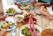 عادات خطرناک پس از صرف غذا