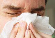 سرماخوردگی را با این 10 گیاه جادویی درمان کنید