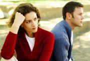پیشگیری از بحث  و نزاع میان زوجین