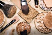 اصول صحیح مراقبت و نگهداری از محصولات آرایشی
