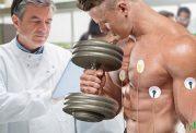 تاثیر دویدن و فعالیت ورزشی بر مشکلات قلبی