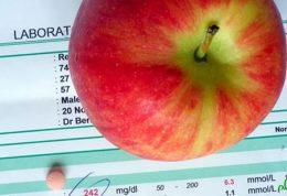 مهار چربی خون بالا با برخی روش های موثر