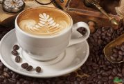 تهیه قهوه بدون قهوه ساز