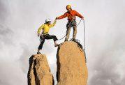 ترس هایی که موفقیت را مهار می کنند