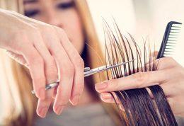 افزایش استحکام موها