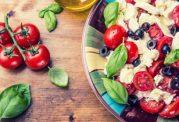 تغذیه صحیح و سالم برای مراقبت از سلامتی