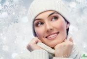 ترفندهای از بین بردن خشکی پوست