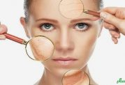 مراقبت از زیبایی و سلامت پوست با ترک برخی عادات
