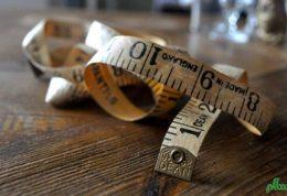 تاثیر کاهش وزن بر مقابله با انواع عارضه های قلبی و عروقی