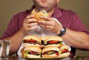 کنترل و درمان رفتارهای تغذیه ای خطرناک