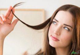 افزایش سرعت رشد موها با برخی روش های ساده