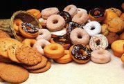 همه تاثیرات منفی خوردنی های شیرین بر سلامتی