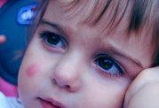 محصولات بهداشتی خطرساز برای پوست کودکان