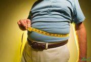 توصیه های موثر برای مقابله با اضافه وزن