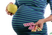 خانم های باردار و امراض مربوط به قند خون
