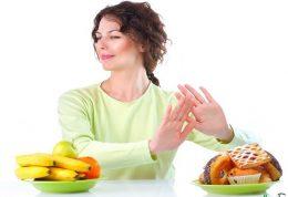 14 توصیه باب هارپر برای کم کردن سریع وزن
