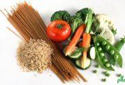 مواد غذایی زیر را بخورید تا عمری طولانی داشته باشید
