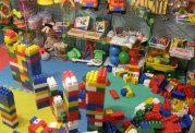هشدار! خطرات فرستادن کودکان به کودکستان
