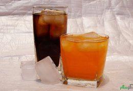 ارتباط نوشیدنی های شیرین با بروز علائم پیش دیابت