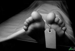 اوردوز عامل اصلی مرگ میر به علت مصرف مواد مخدر