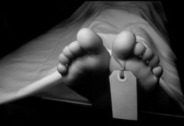 هشدار! خطر مرگ به علت مصدود بودن دودکش