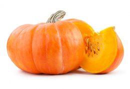 بهترین میوه لاغری زمستانی و دیگر فواید شگفت انگیز آن