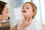 پیشنهاداتی برای کنترل التهاب