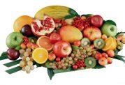 بهترین رژیم غذایی هفت روزه