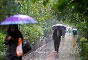باران های اسیدی در اهواز شایعه یا واقعیت؟!