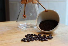 نوشیدن قهوه و تاثیرات آن بر بدن