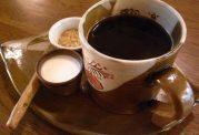 5 خاصیت قهوه اسپرسو برای بدن