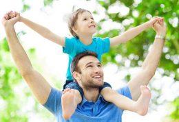 با این 5 نکته اصلی به بهبود سلامت عاطفی کودک تان کمک کنید