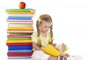 5 راهکار اساسی برای داشتن کودک کتابخوان