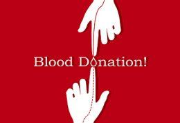 بررسی تازه ترین آمار اهدای خون در کشور