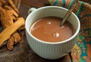 عوارض جانبی مصرف زیاد شکلات داغ